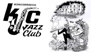Kingsbridge Jazz Club At Aveton Gifford