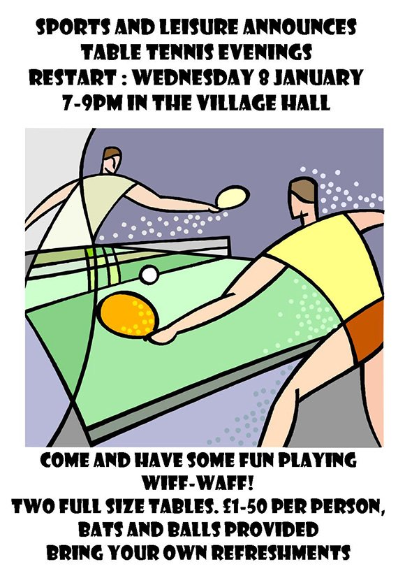 table-tennis-poster