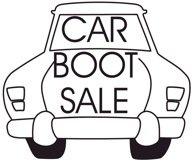 CC-Car-boot