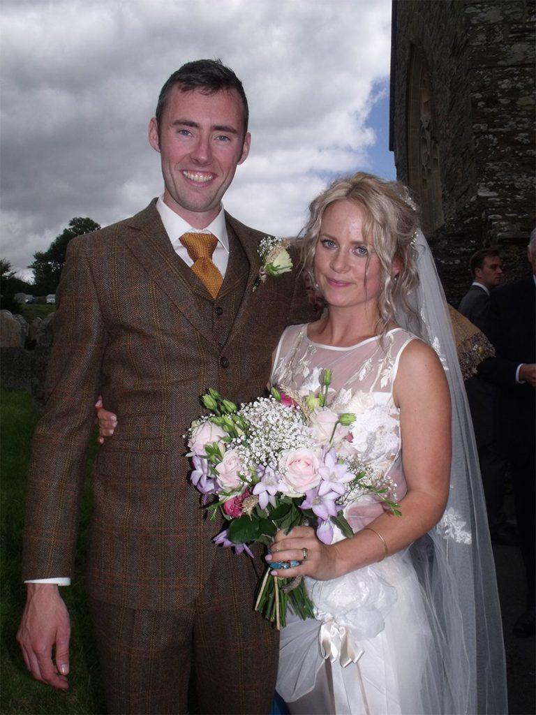 McMullen-wedding