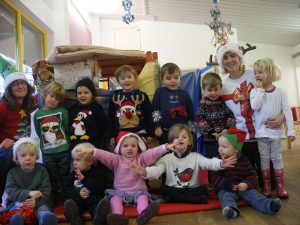 christmas jumpers (2)