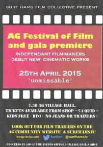 AG FilmFest 001