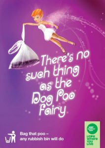 8092_PooFairy_Poster_op