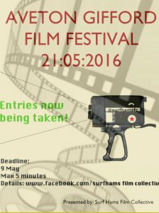Film Fest 2016