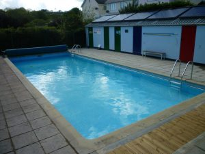 pool may 2016 reduced
