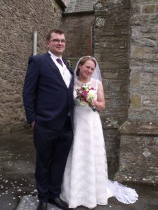 dscf3296-eleanors-wedding