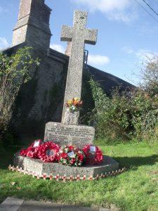 memorial-2016
