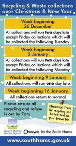 south-hams_xmas-recycling-programme