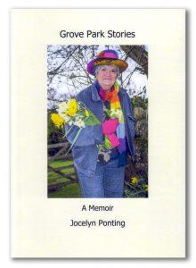 jo book 1